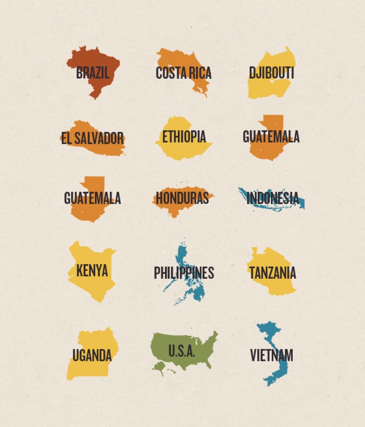 Ecoag countries 2x