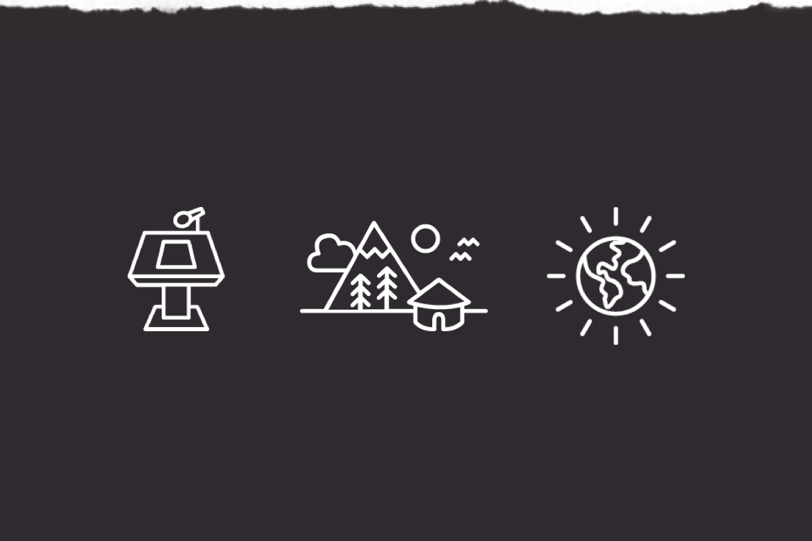 Ecoag icons 2x